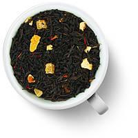 Чай черный с добавками Айва с шеримоею 500 гр