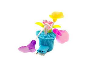Детский ночник Цветок