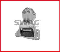 Опора двигателя SWAG 1.5 DCI K9K Renault Megane 3, Scenic 3, Fluence