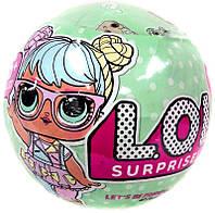 Куклы L.Q.L. Surprise Series 2 Let's Be Friends , фото 1