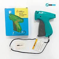 Пістолет з голкою для кріплення ярликів  Avery Dennison МКІІІ