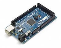 Arduino Mega 2560 - Контроллер