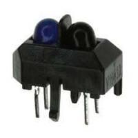 5 штук - Инфракрасный отражатель TCRT5000 для Arduino