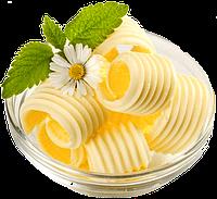 Маслобойки – высокое качество вторичной молочной продукции, ее польза и другие преимущества