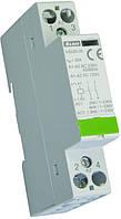 Модульный контактор VS220-20/230V AC/DC 230V ELKOep