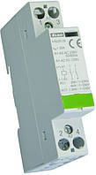 Модульный контактор VS220-20/24V AC/DC 24V ELKOep