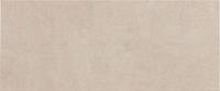 Sand Foster Argenta 25x60 cм