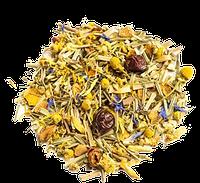 Чай весовой Альпийский Луг