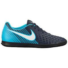 Футзалки Nike Magista Ola II IC 844409-414 (Оригинал)