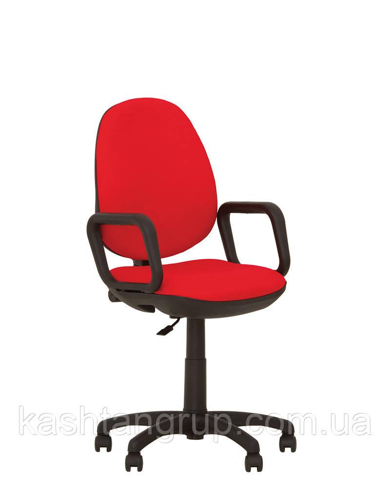 Кресло COMFORT GTP CPT PL62
