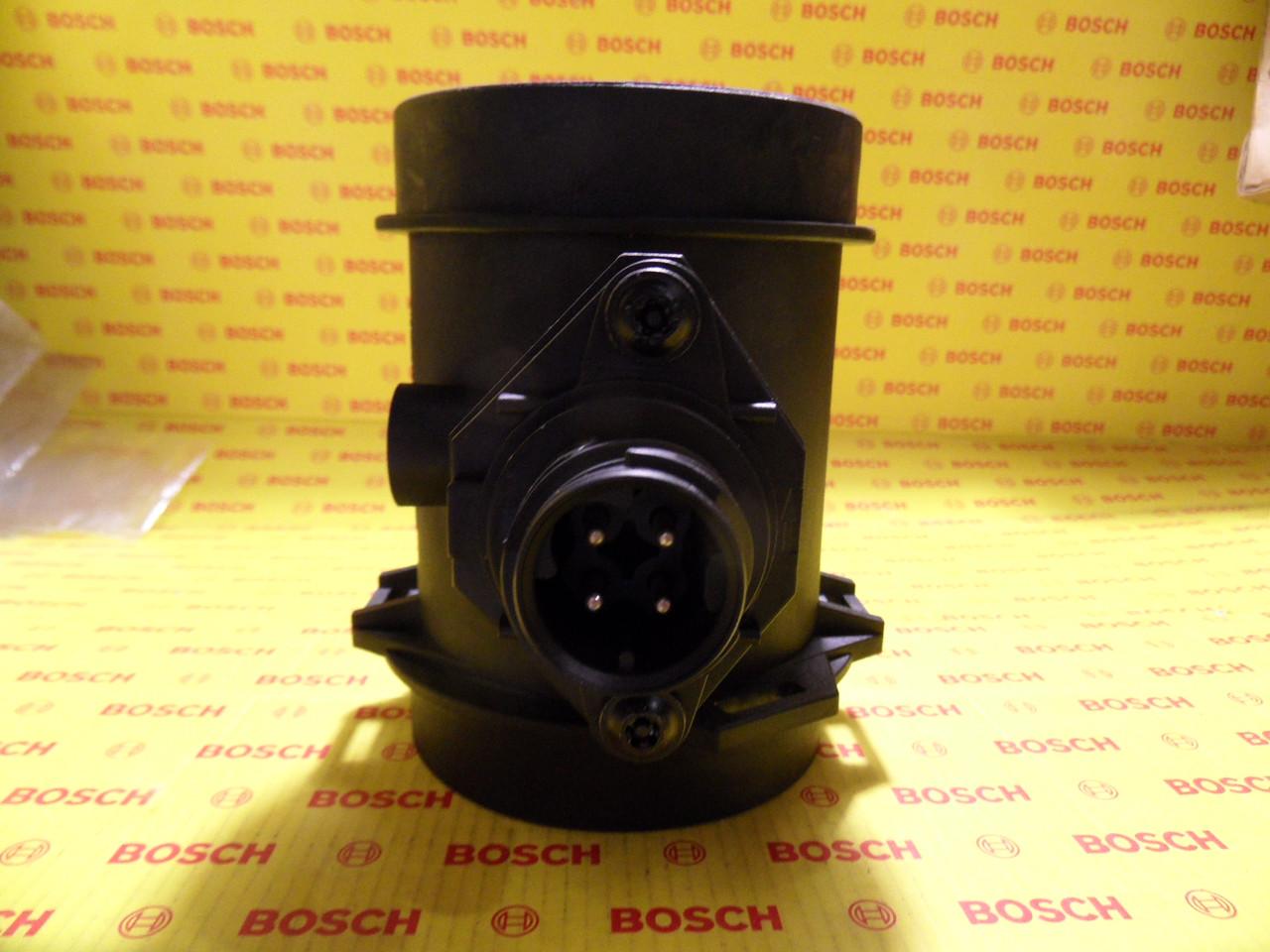ДМРВ, Bosch, 0280217800, 0 280 217 800