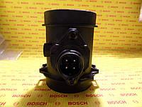 ДМРВ, Bosch, 0280217800, 0 280 217 800, фото 1