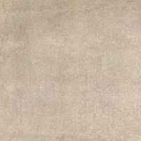Zeus Ceramica Concrete Sabbia 600*600 ZRXRM3R