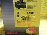ДМРВ, Bosch, 0280218023, 0 280 218 023, фото 3