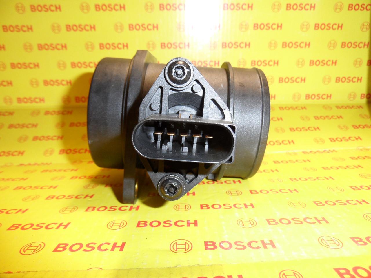 ДМРВ, Bosch, 0280218023, 0 280 218 023