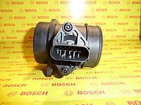 ДМРВ, Bosch, 0280218023, 0 280 218 023, фото 1