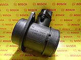 ДМРВ, Bosch, 0280218023, 0 280 218 023, фото 4