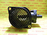ДМРВ, Bosch, 0280218023, 0 280 218 023, фото 2