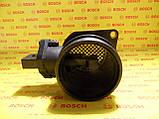 ДМРВ, Bosch, 0280218023, 0 280 218 023, фото 5