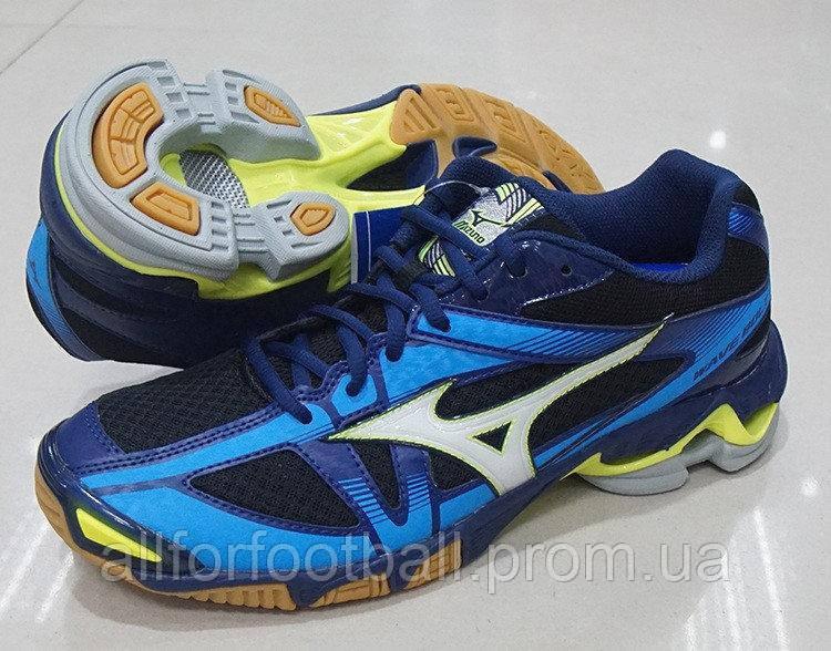 Купить волейбольные кроссовки асикс со скидкой недорого до 300 грн майнерс дрим майнкрафт