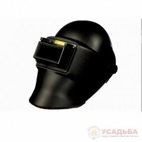 Сварочная маска Хамелеон Кентавр СМ-11-2