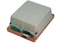 """АС2. Преобразователь интерфейсов """"Токовая петля"""" / RS-232"""