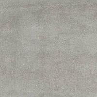 Zeus Ceramica Concrete Grigio 600*600 ZRXRM8R