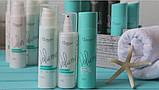 Шампунь мужской Balance для волос cклонных к жирности., фото 2