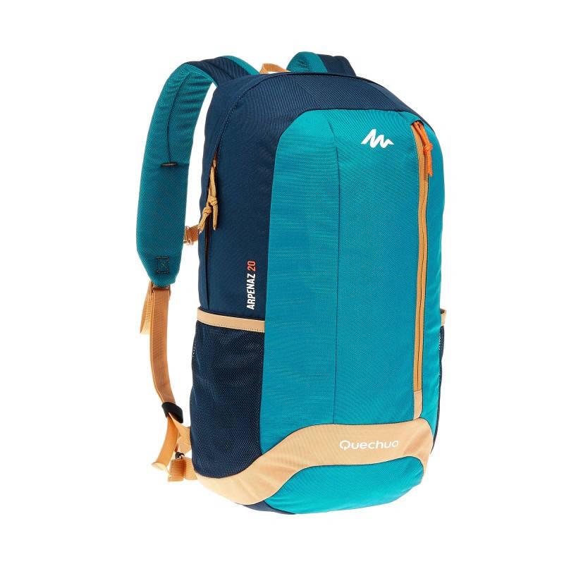 Рюкзаки quechua рюкзак лыжный deuter s-lite