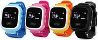 Smart Baby Watch Q60- лучший помощник для родителей.