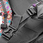 Рюкзак спортивный Jungle King 32L, фото 6
