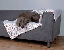 Trixie TX-37179 Подстилка для собак Lingo 150 х 100 см