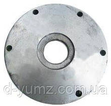 Диск тормоза дискового, трактора ЮМЗ 45-3502091