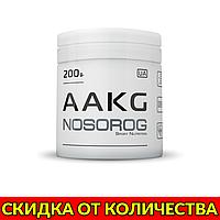 NOSOROG AAKG 200 г