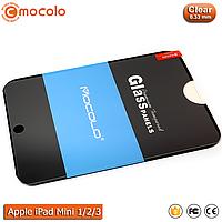 Защитное стекло Mocolo Apple iPad Mini 1/2/3