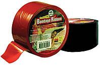 Лента для бандажа BONDAGE RIBBON 5CM/18MTR BLACK