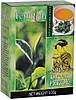"""Зеленый чай """"Super Green Pekoe"""", FemRich, 100г"""