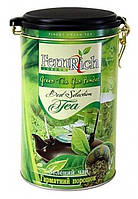 "Зеленый чай ""Пушечный порох"", FemRich, 350г"
