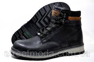 Зимние  ботинки Falkon, мужские