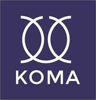 Кольца поршневые Buzuluk. Поршневые кольца КОМА. Оригинальные кольца Бузулук под новым старым названием KOMA