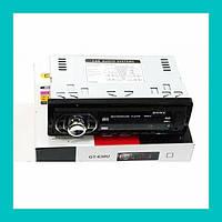Автомагнитола MP3 GT 640U ISO!Акция