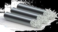 Новый способ получения алмаза из графита