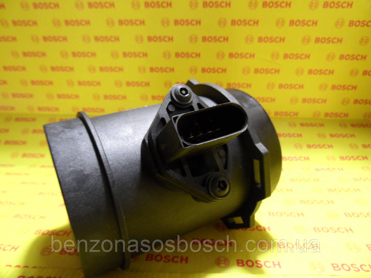 ДМРВ, Bosch, 0280217814, 0 280 217 814