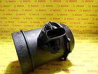 ДМРВ, Bosch, 0280217814, 0 280 217 814, фото 1