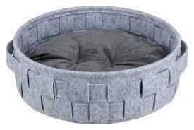 Trixie TX-38391 Bett Lennie лежак для собак і кішок 40 cm