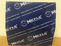 Опора переднего амортизатора Fiat Doblo 2001-->2011 Meyle (Германия) 214 641 0004, 214 641 0005