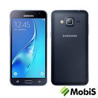 Samsung J320H Galaxy J3 (2016) DUOS Black