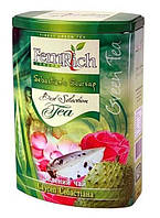"""Зеленый чай """"Саусеп Себастиана"""", FemRich, 200г"""