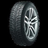 Зимние шины 195/60 R15 Hankook Winter I*Pike RS W419 XL 92T