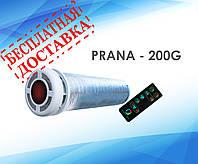 Рекуператор Прана 200 G (Prana, 135 м³/ч) (медный регенератор)